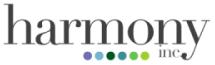 Harmony Inc